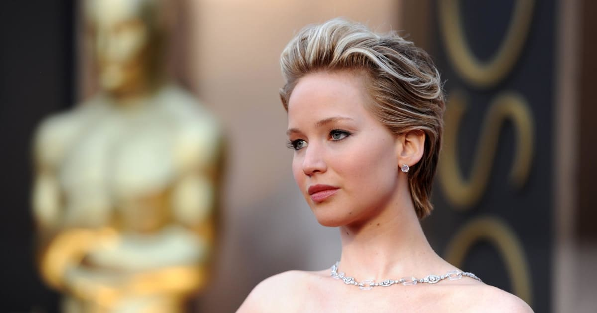 Apple says iCloud system breach not to blame for celebrity