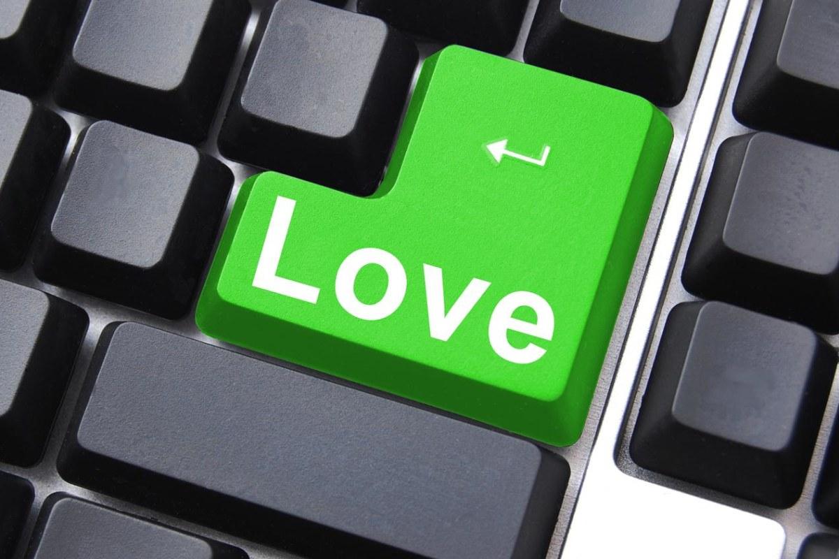 Jan 7 online dating