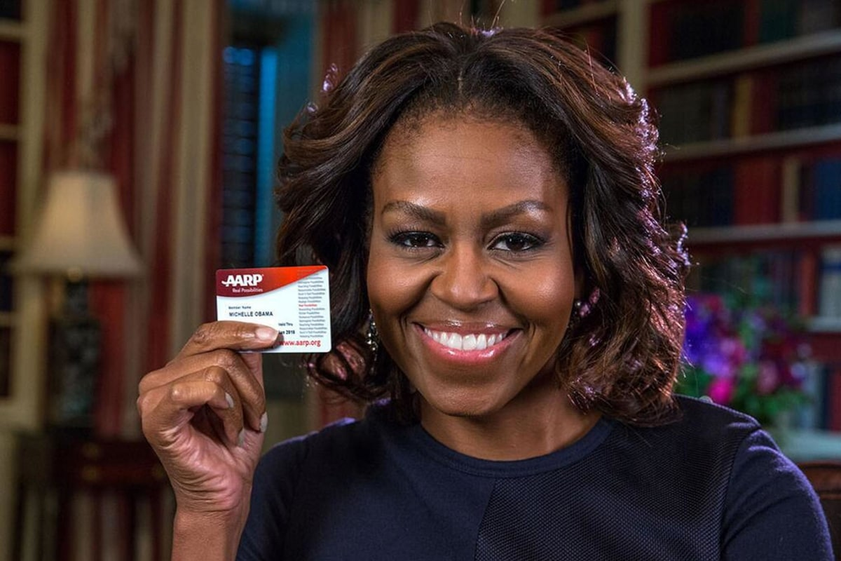 Image: Michelle Obama on Twitter
