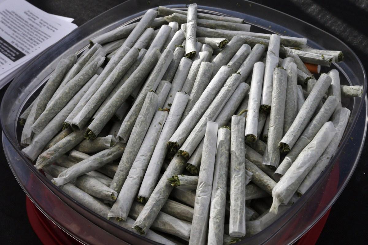 pengar latin narkotika