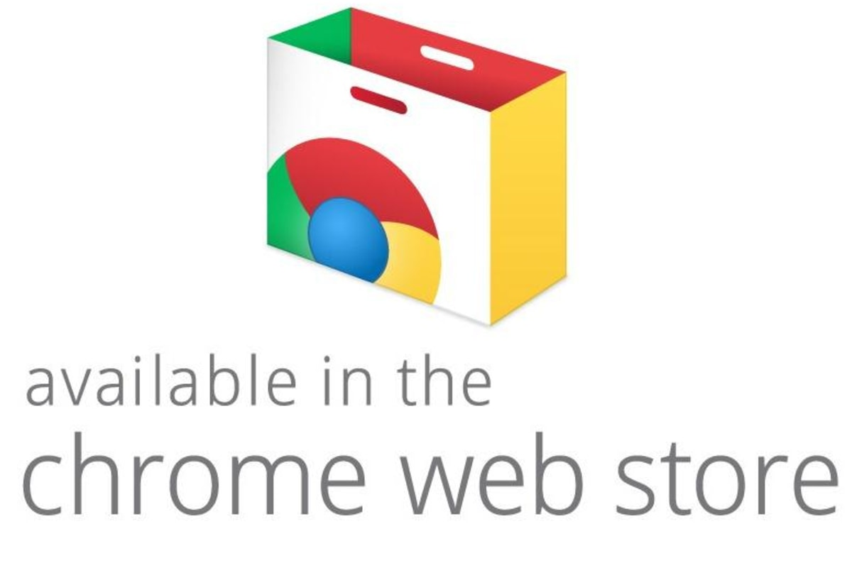google limits chrome to extensions from official web store nbc news