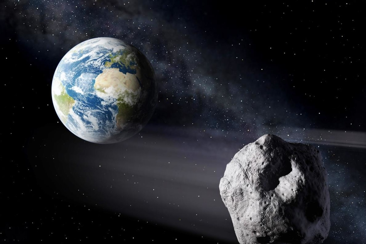 best time to see asteroid - photo #28