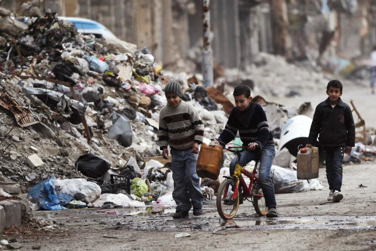 140309 syria children jms 2043_5f3ac15a5c720f502d432ada7f1efcc9