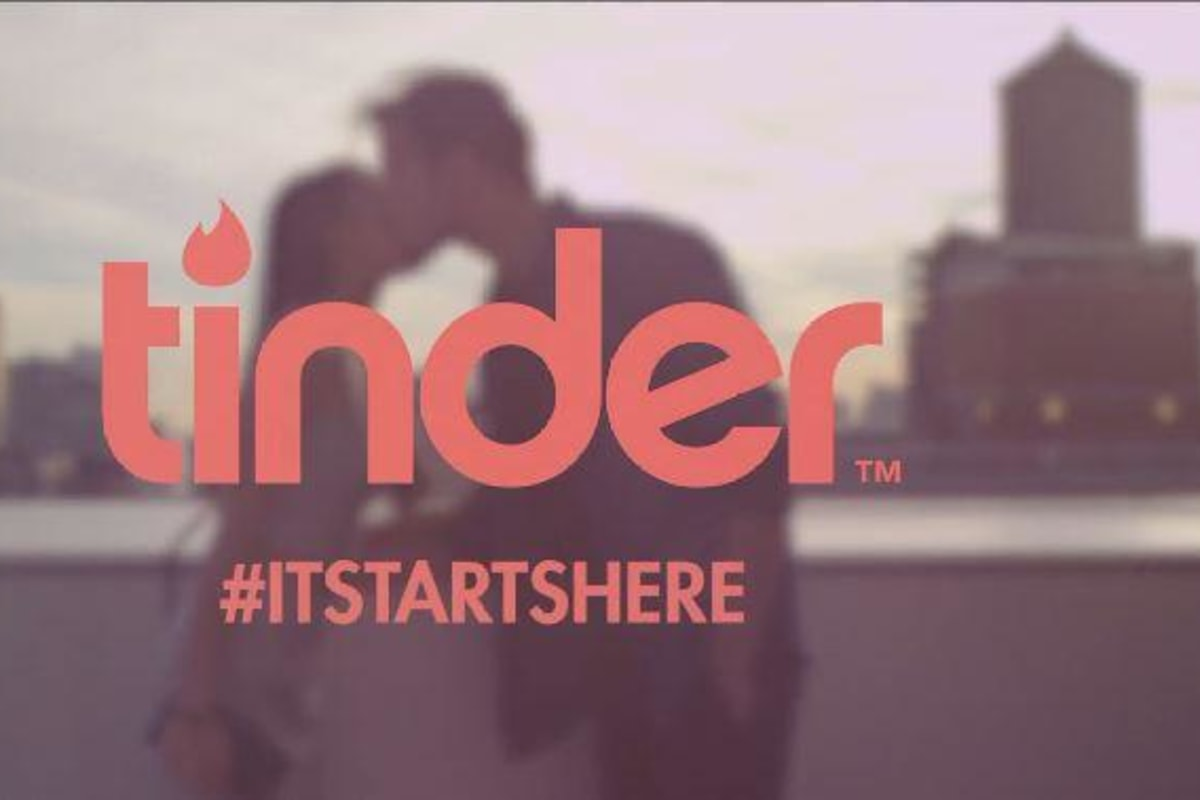 Happn is the Swipe-Right of Dating Apps | Bowery Boogie