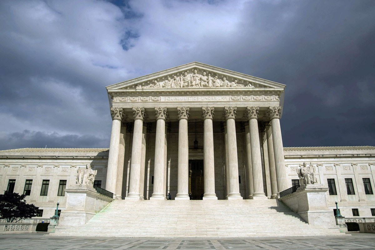 Image result for Supreme Court photos