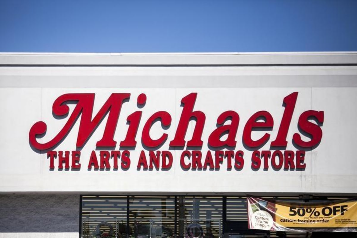 michaels stores says up to 3 million cards affected in