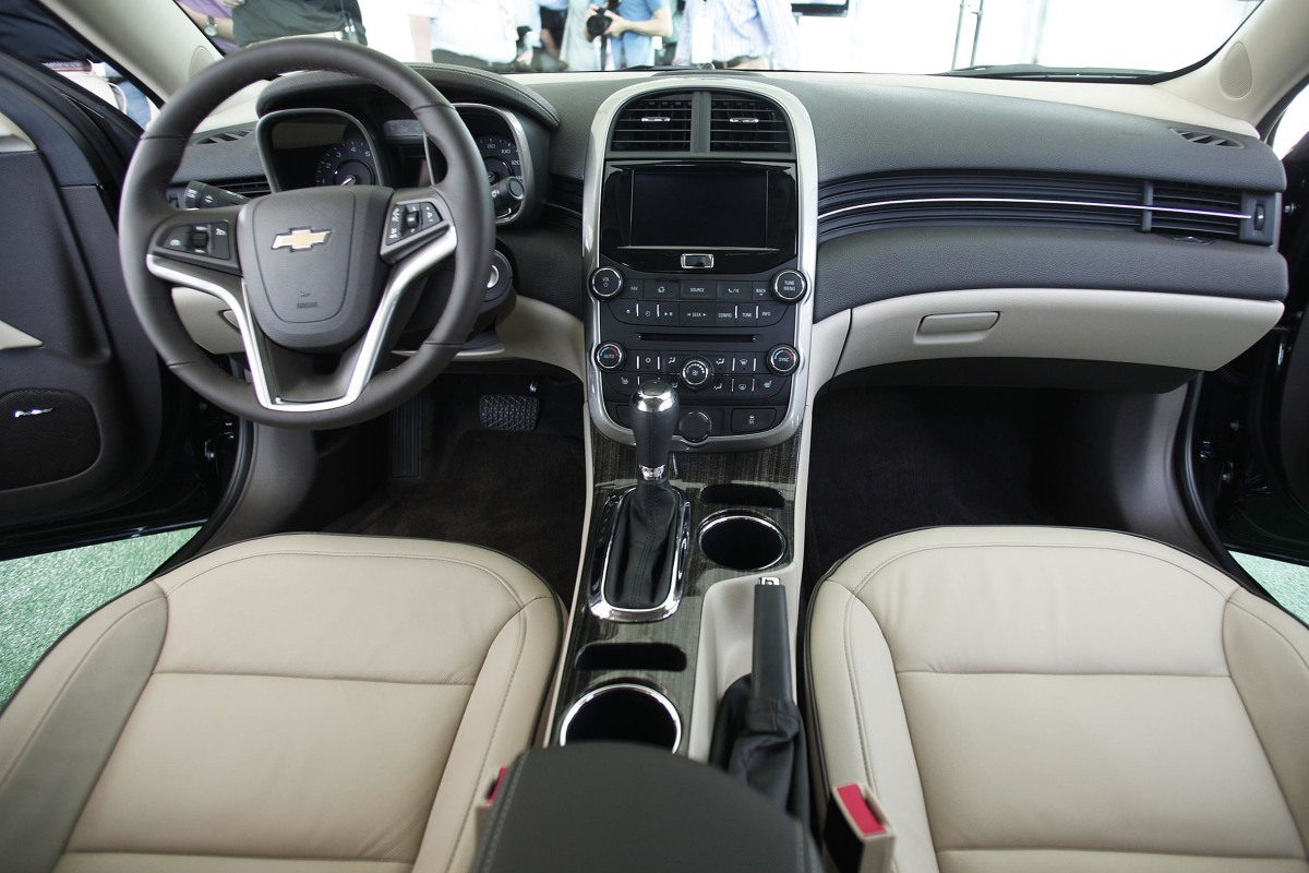 Connectivity Cars A New Generation With Built In Wifi Hot