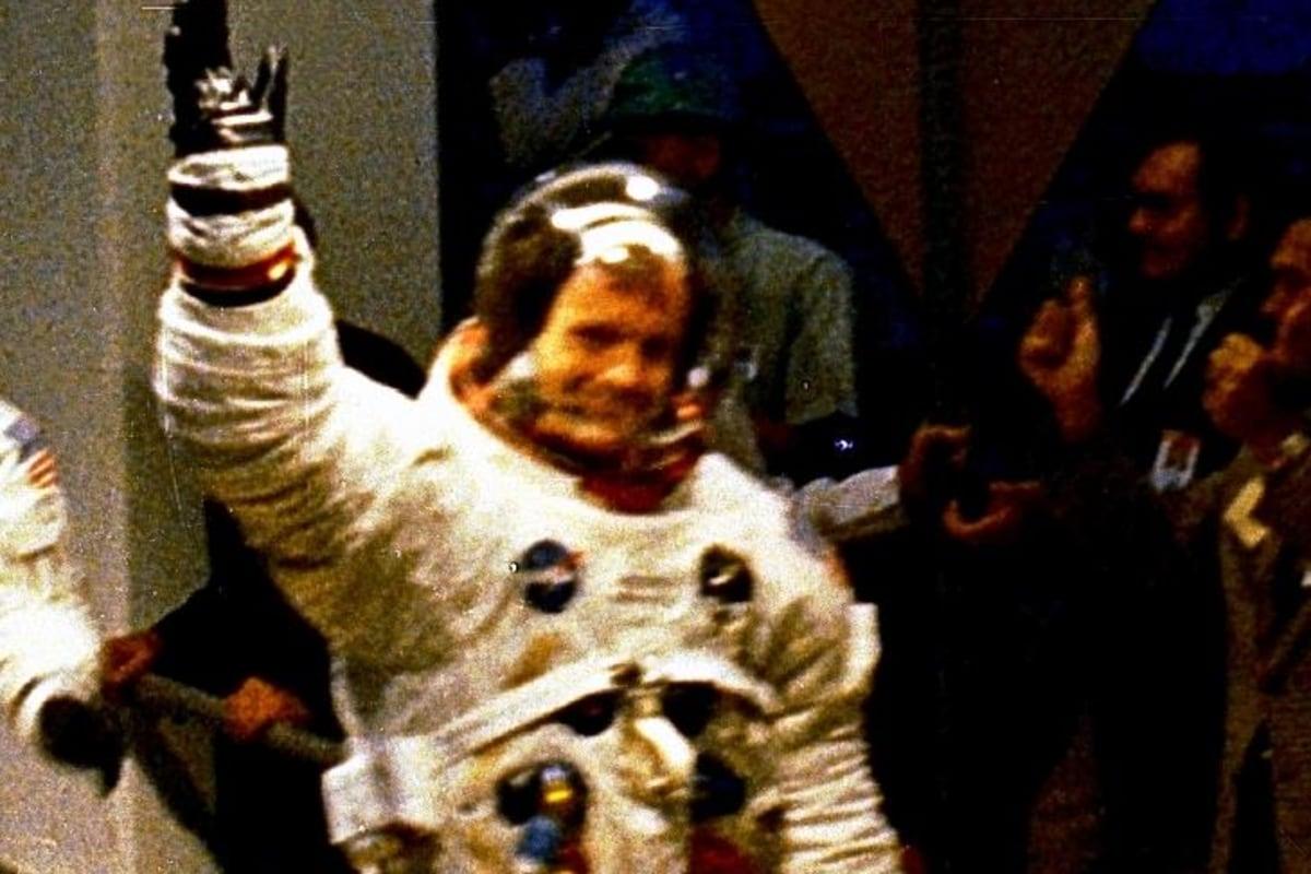 apollo 11 spacecraft names - photo #25