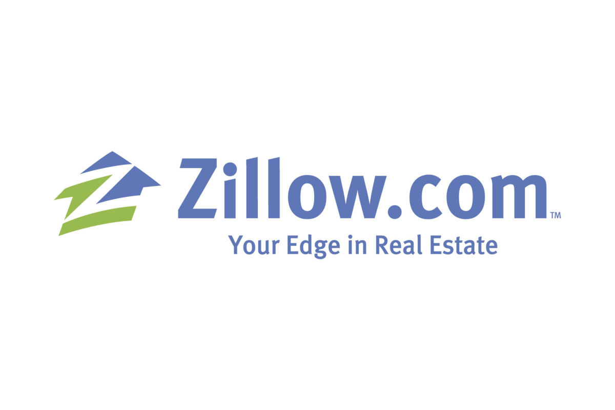 Real Estate Takeover Zillow Said Looking To Acquire Rival