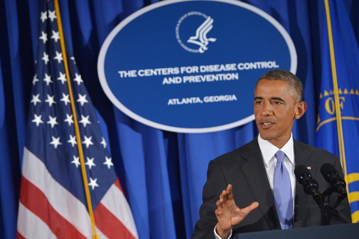 obama meet the press ebola outbreak