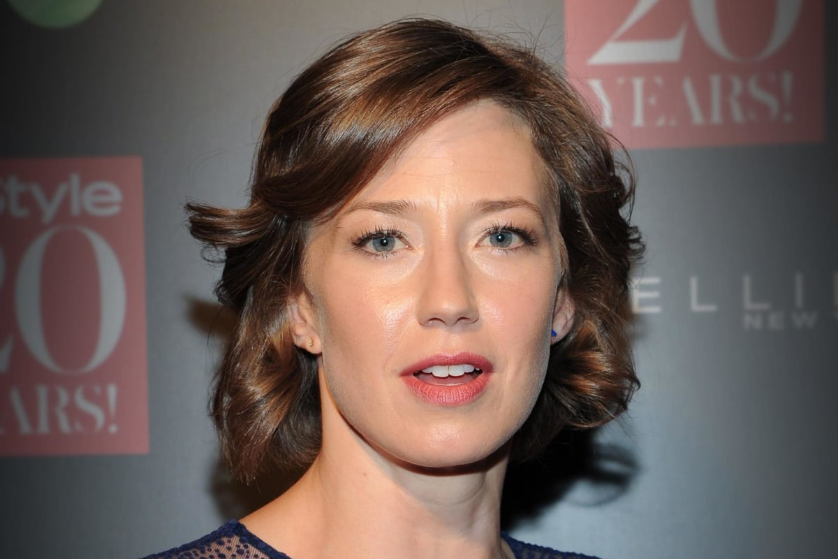 Galerry Carrie Coon Carrie Coon Pinterest Image search and Search
