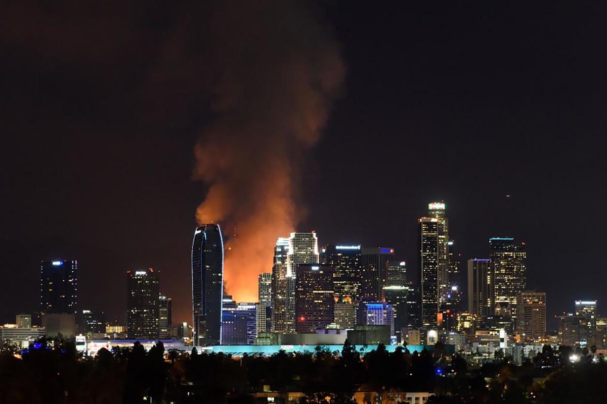 la fires - photo #26