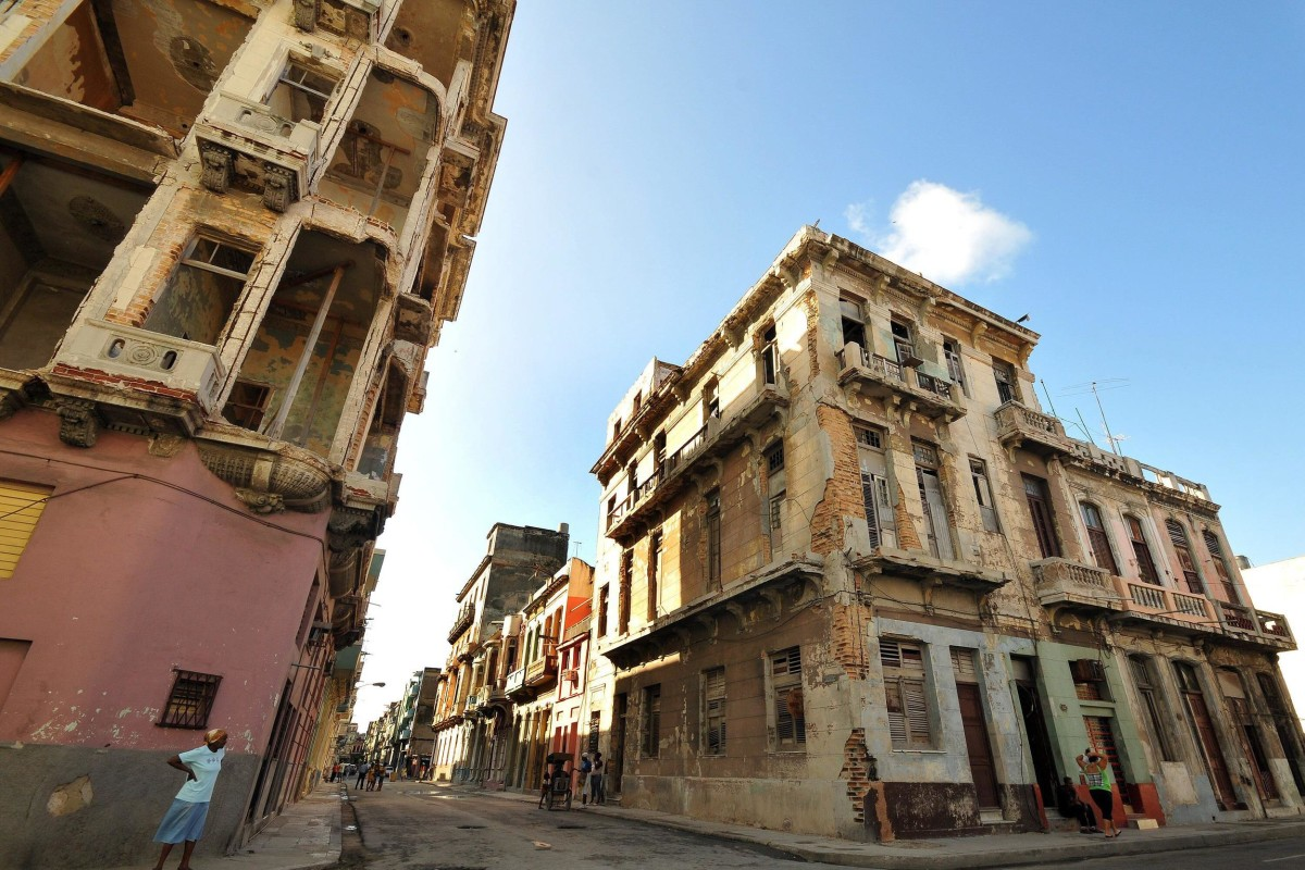 the development of american cuban relations Now, with full diplomatic relations in the works, us firms can again look at [   many companies have had cuban development plans stashed.