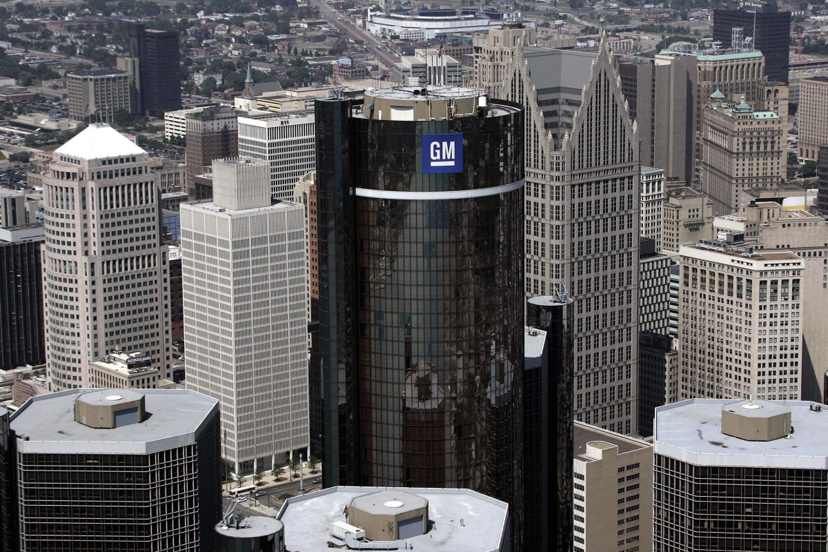 Gm faulty ignition switch compensation claims rise again for General motors retiree death benefits