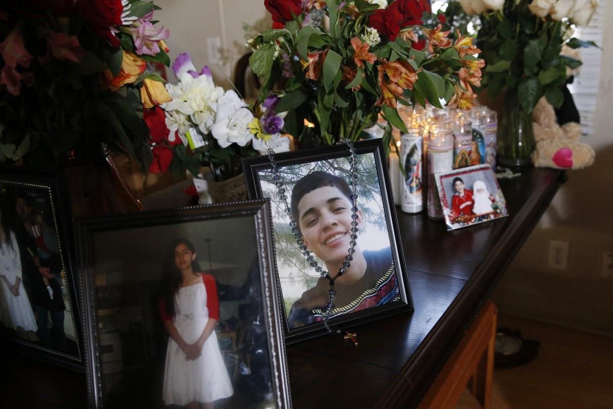 Share print chinese teen dies can sorta