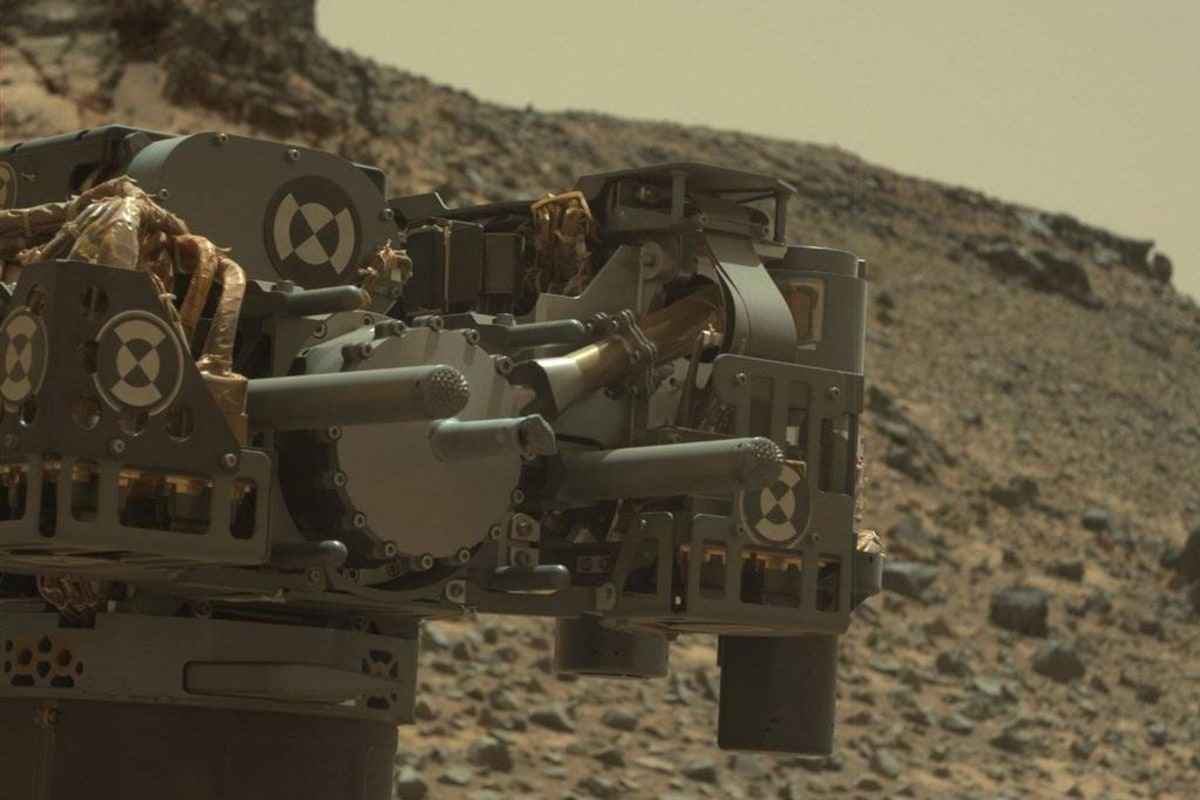 nasa ksp rover electric - photo #28