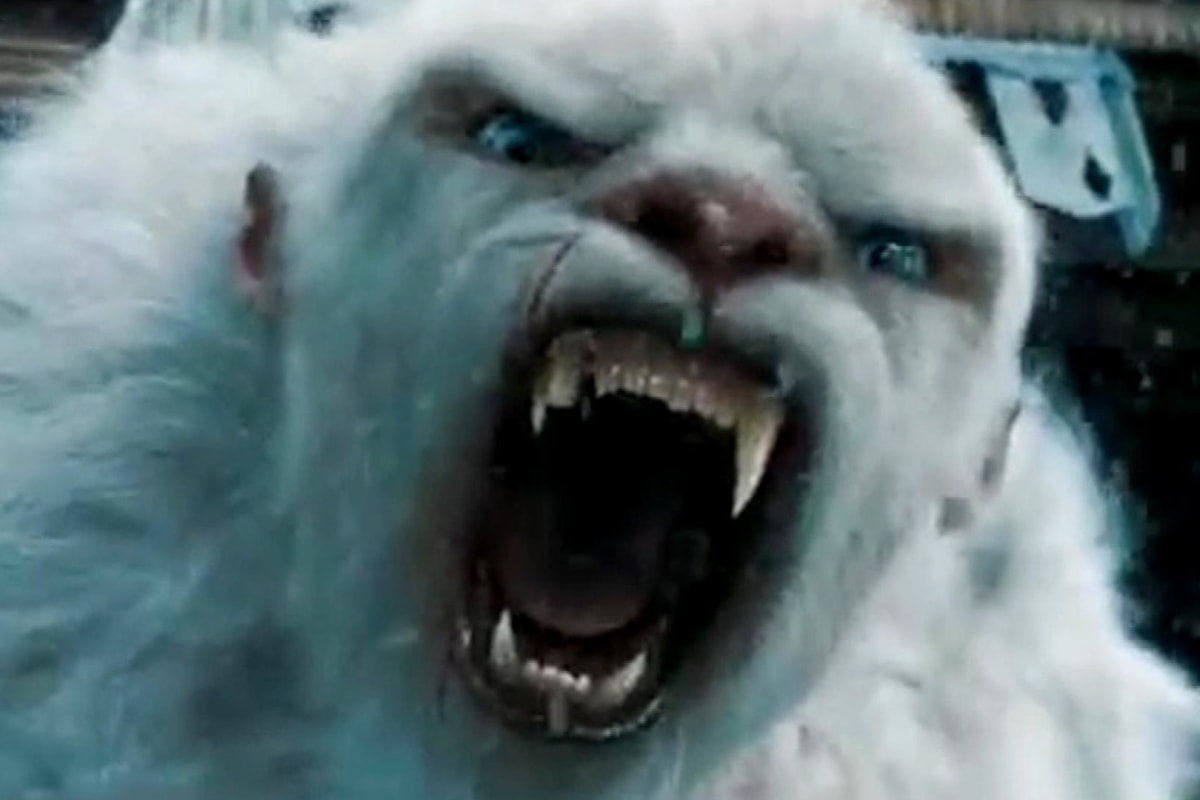 Himalayan Yeti 'Mystery' Looks Even Less Mysterious, Scientists Argue ...