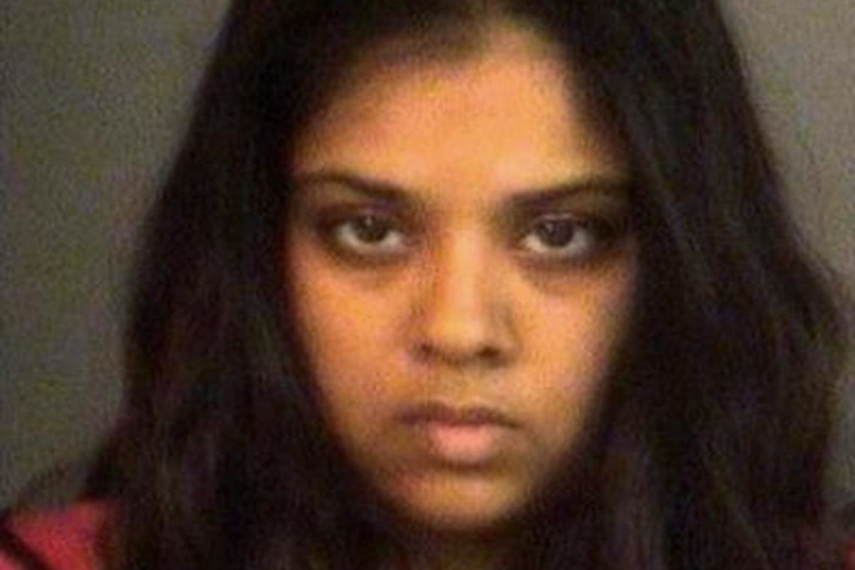 Indiana Sentences Purvi Patel To 20 Years For Feticide