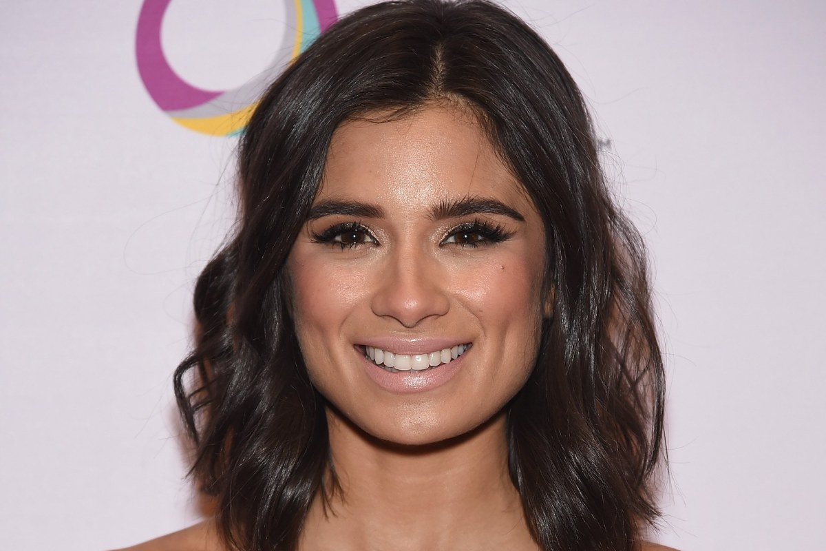 diane guerrero jane the virgindiane guerrero book, diane guerrero getty, diane guerrero without makeup, diane guerrero instagram, diane guerrero interview, diane guerrero donald trump, diane guerrero, diane guerrero orange is the new black, diane guerrero facebook, diane guerrero wiki, diane guerrero family, diane guerrero nationality, diane guerrero wikipedia, diane guerrero boyfriend, diane guerrero parents, diane guerrero imdb, diane guerrero net worth, diane guerrero jane the virgin, diane guerrero weight, diane guerrero twitter