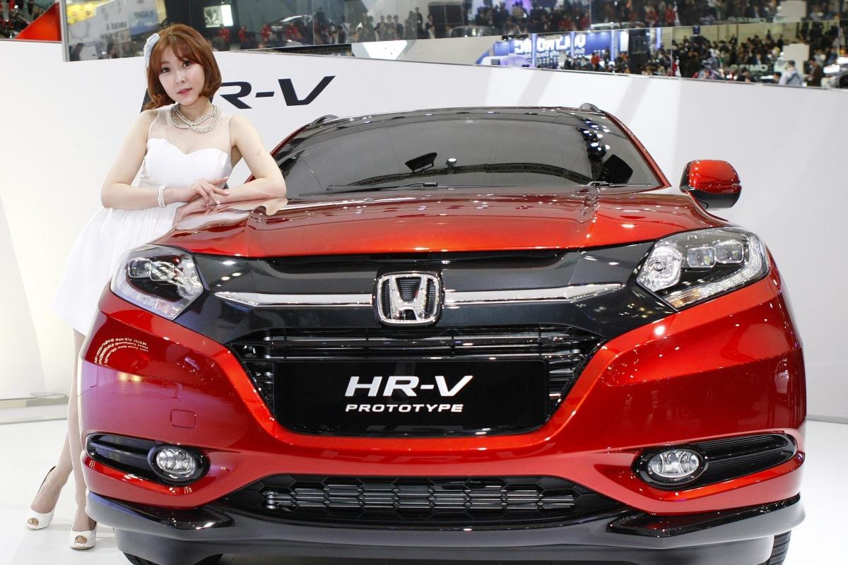 Honda car loans 2017 2018 best cars reviews for Honda auto loan