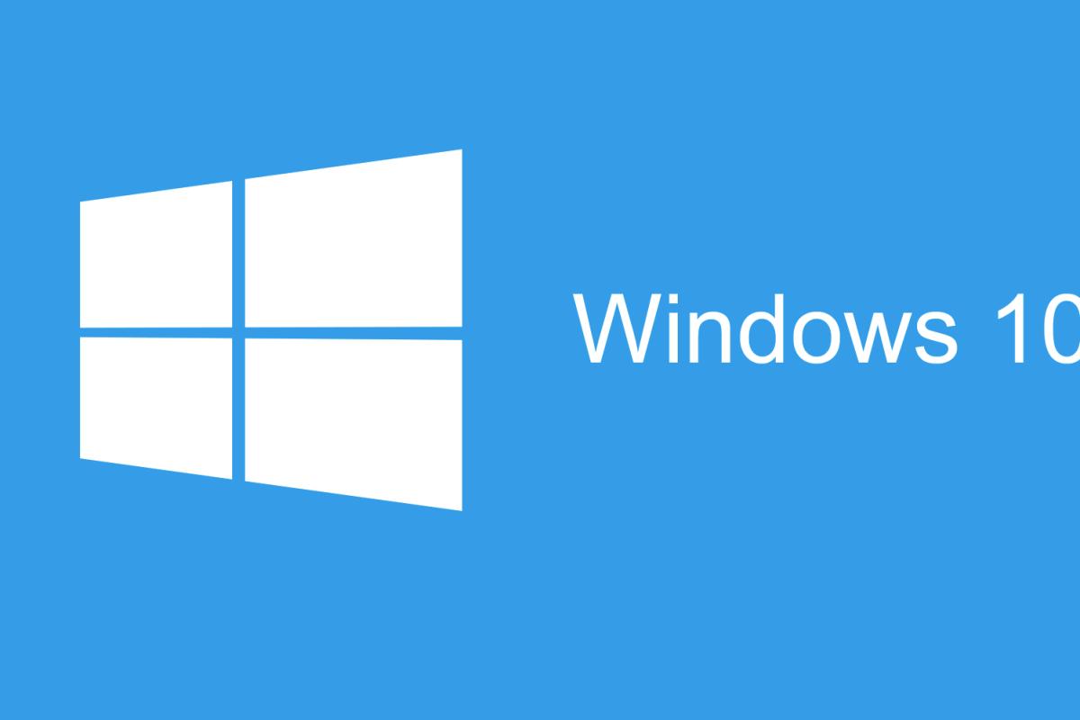 Windows 10 page 6 for 1800 x 1200 window