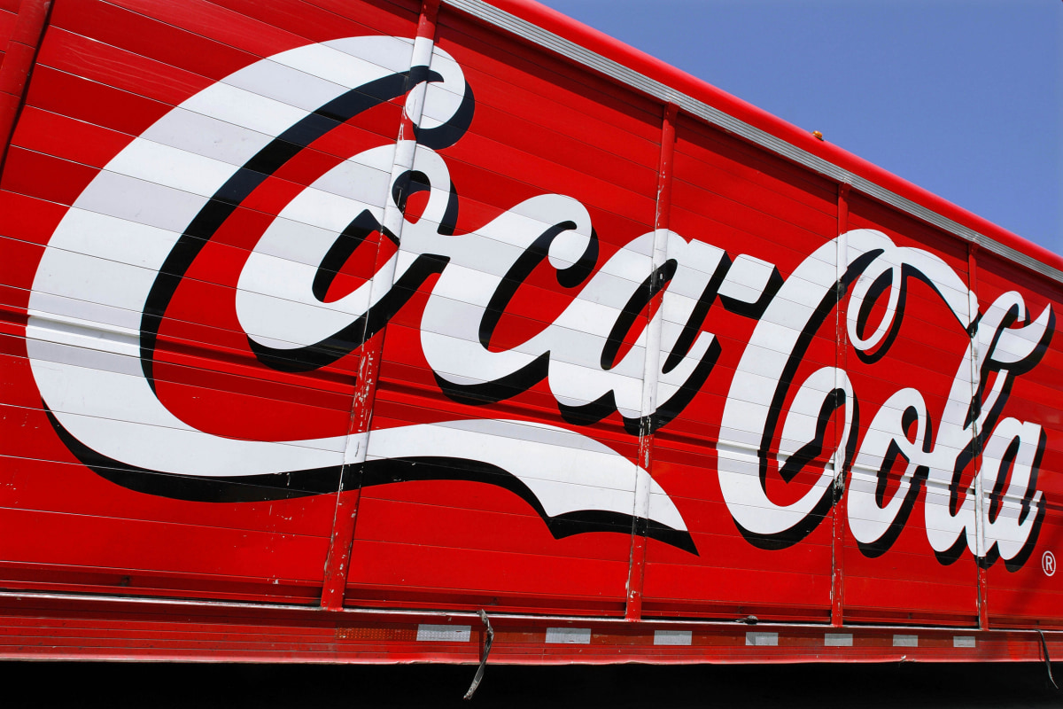 coke had role in anti obesity group emails show nbc news. Black Bedroom Furniture Sets. Home Design Ideas