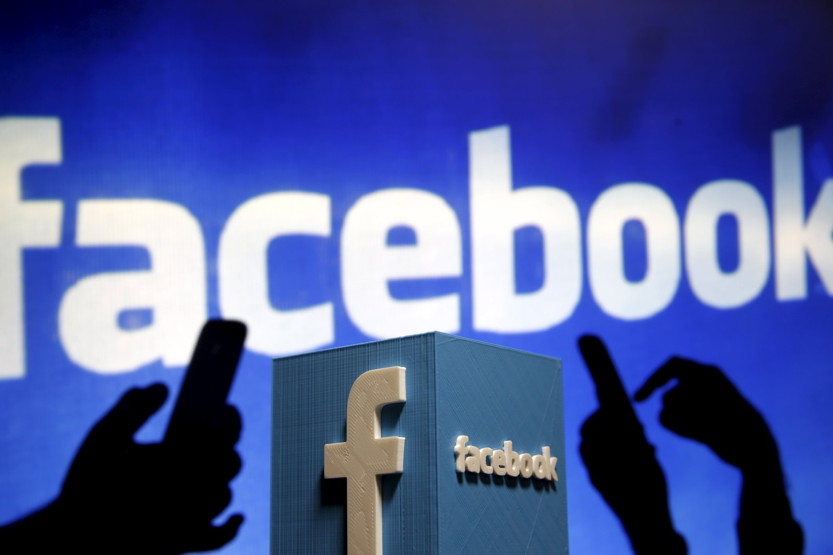 how to add friends on facebook new update