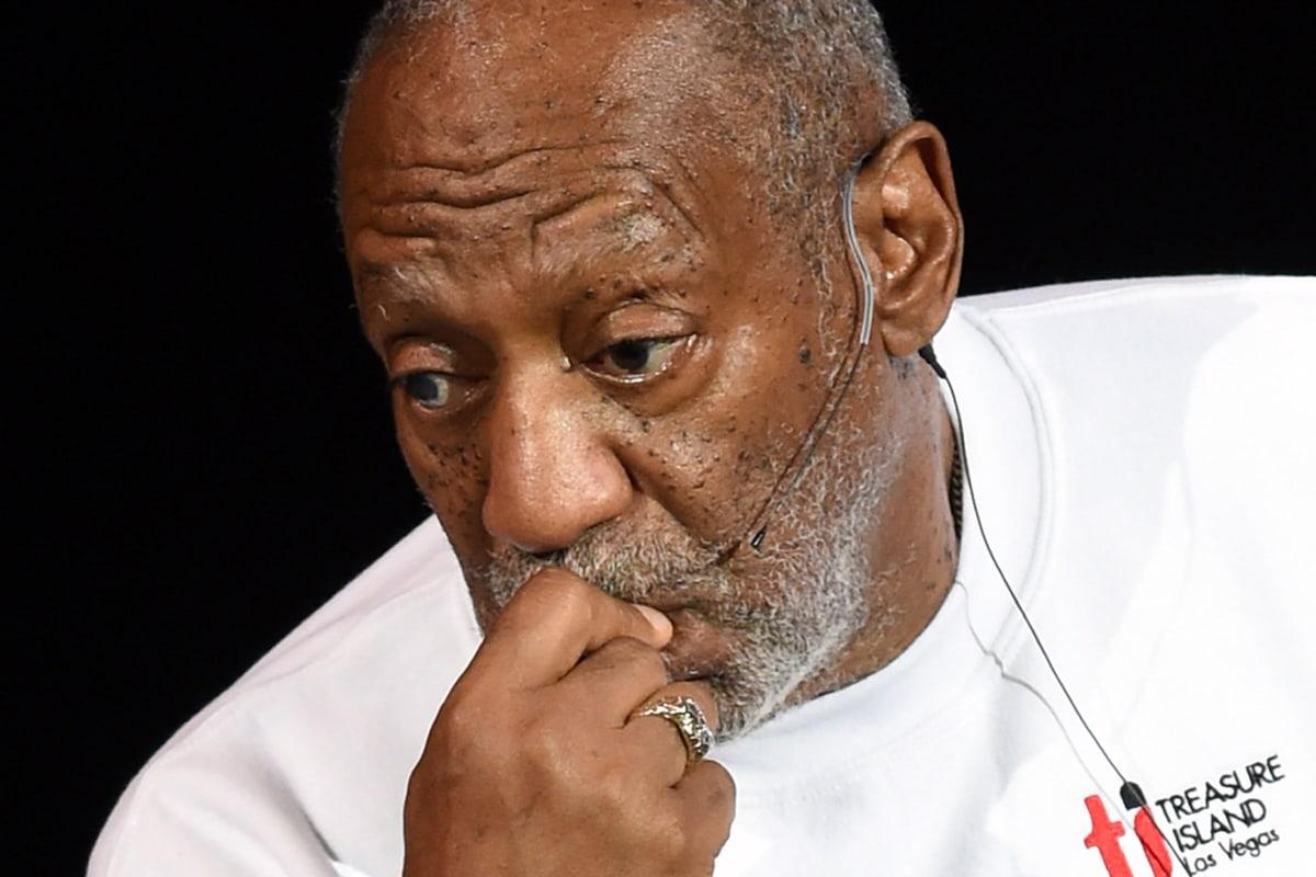 ... Disney World Resort Confirms Removal of Bill Cosby Statue - NBC News