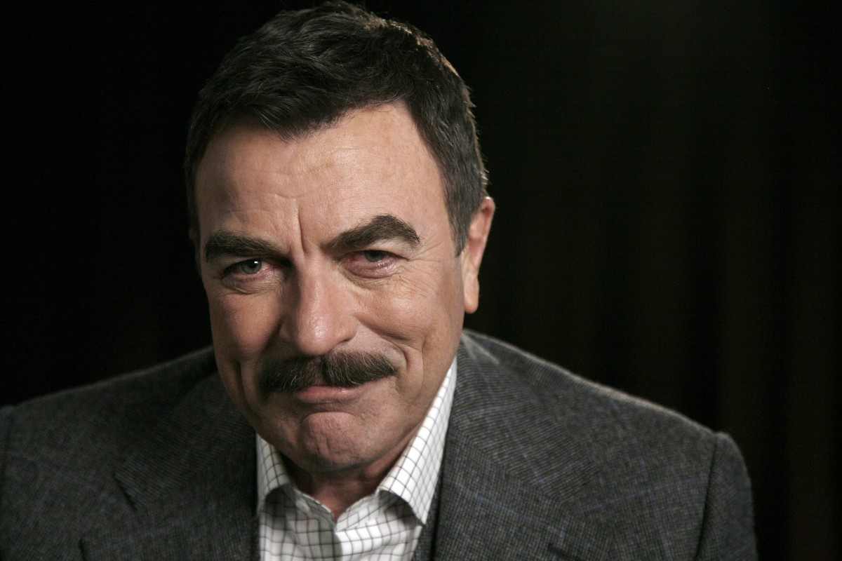 tom selleck housetom selleck 2016, tom selleck young, tom selleck height, tom selleck movies, tom selleck friends, tom selleck imdb, tom selleck moustache, tom selleck net worth, tom selleck wiki, tom selleck beach, tom selleck cop, tom selleck фильмы, tom selleck 2014, tom selleck western, tom selleck filmleri, tom selleck house, tom selleck series, tom selleck dog movie, tom selleck daughter, tom selleck кинопоиск