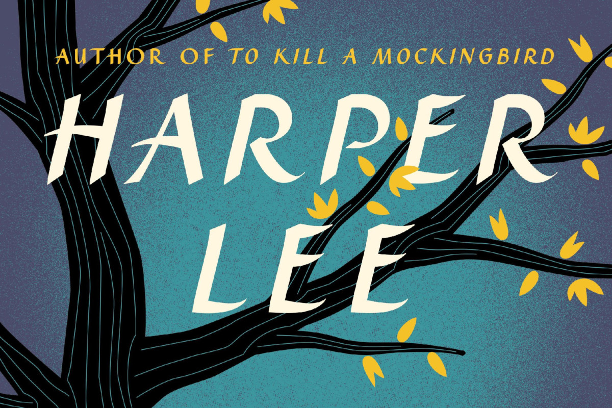 The expectations in the novel to kill a mockingbird by harper lee