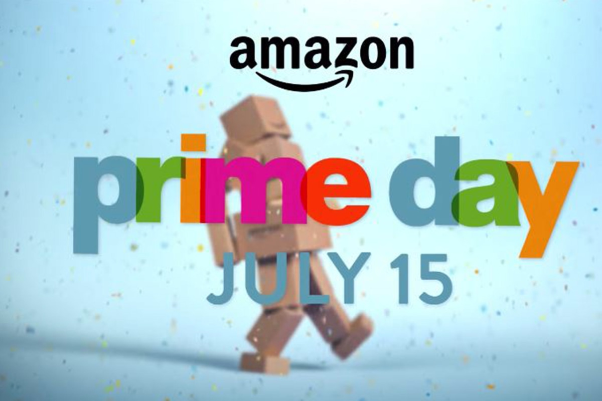 amazon 39 prime day 39 deal list teases released nbc news. Black Bedroom Furniture Sets. Home Design Ideas