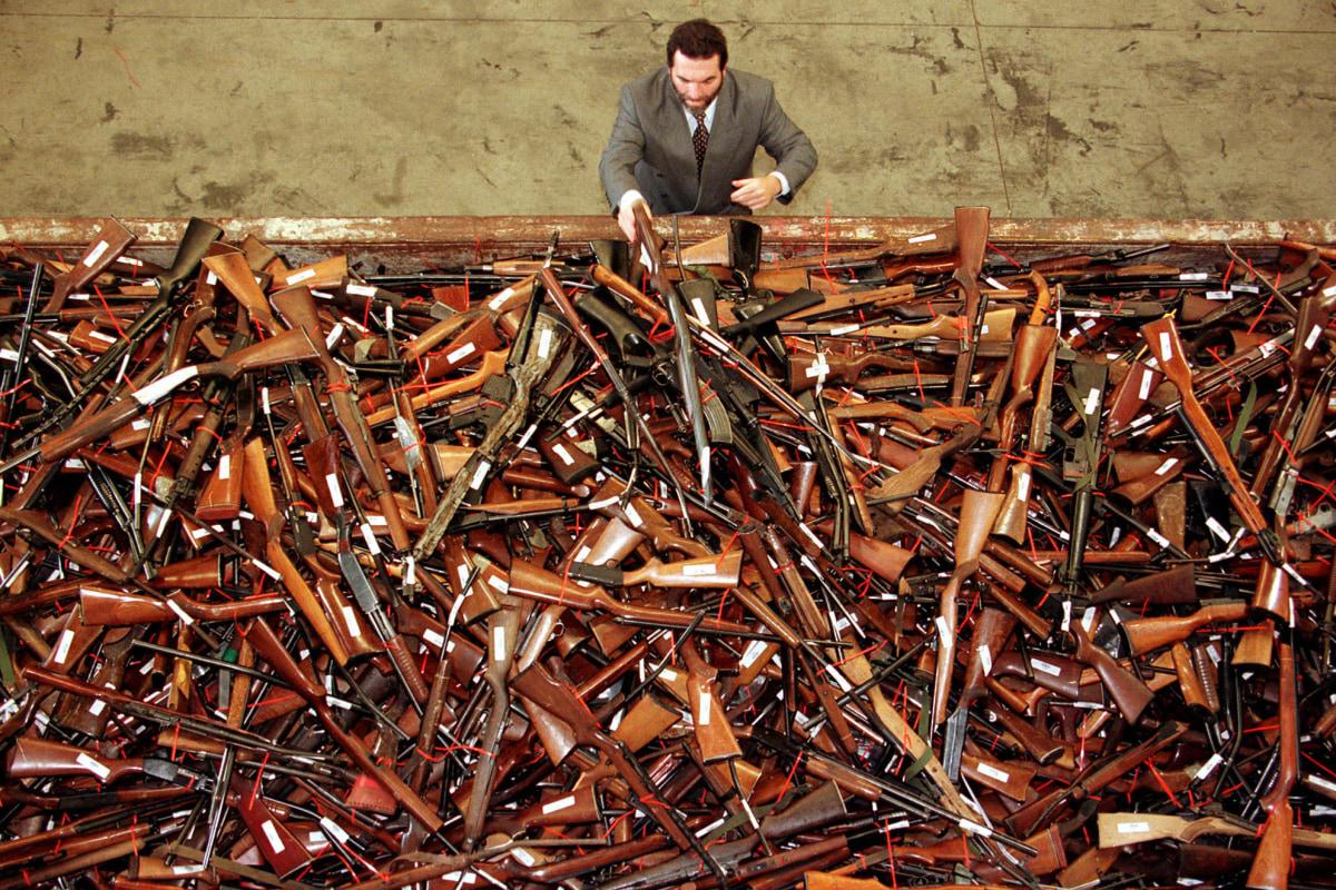 port arthur massacre  shooting spree  changed 1200 x 800 · jpeg