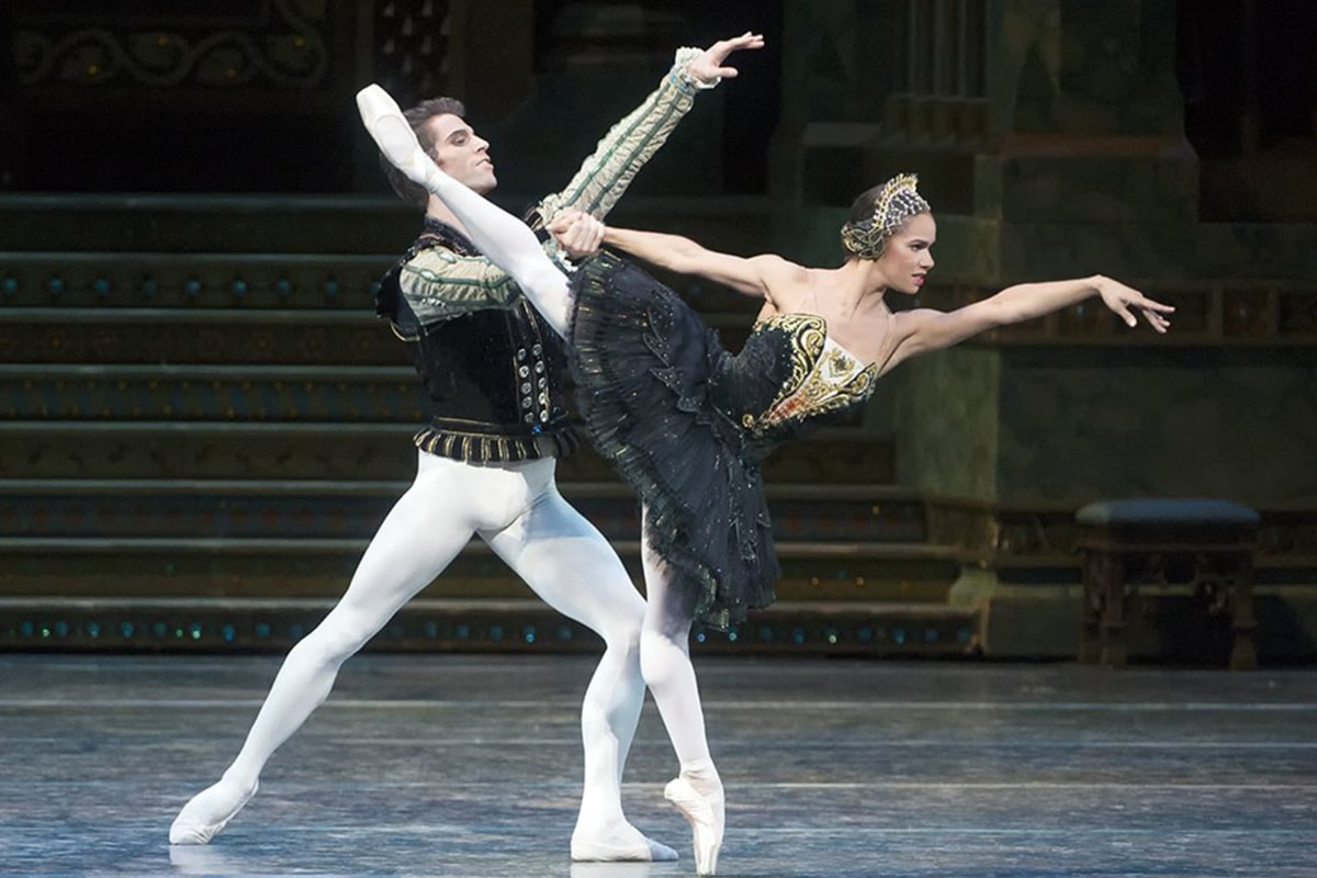 negrityanki-balerini