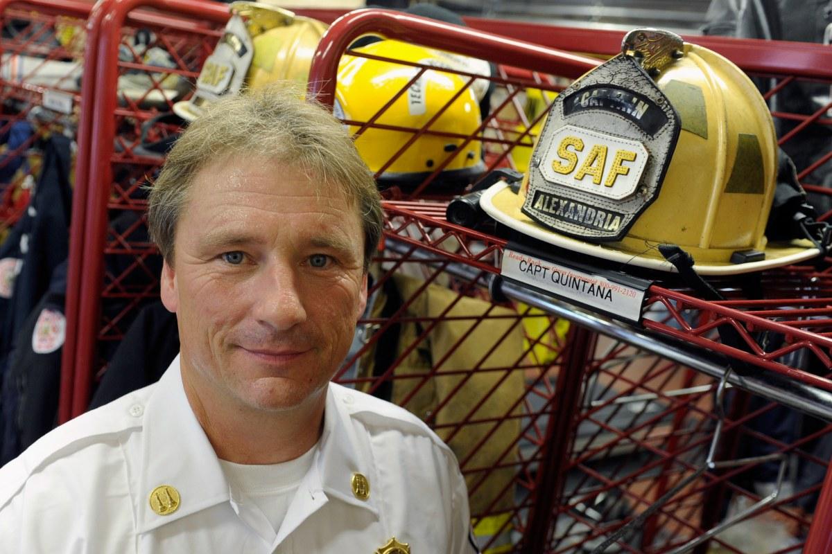 911 first responders bill