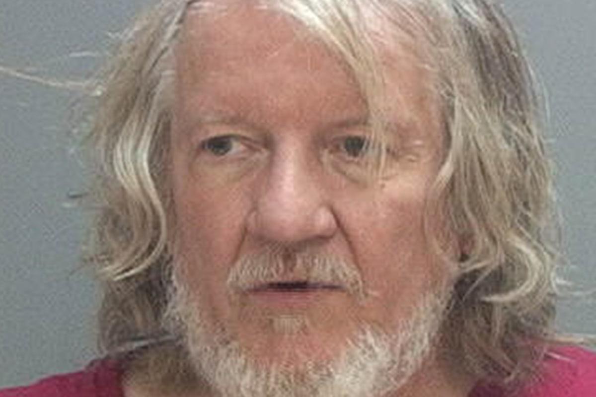 Dateline sex offender video