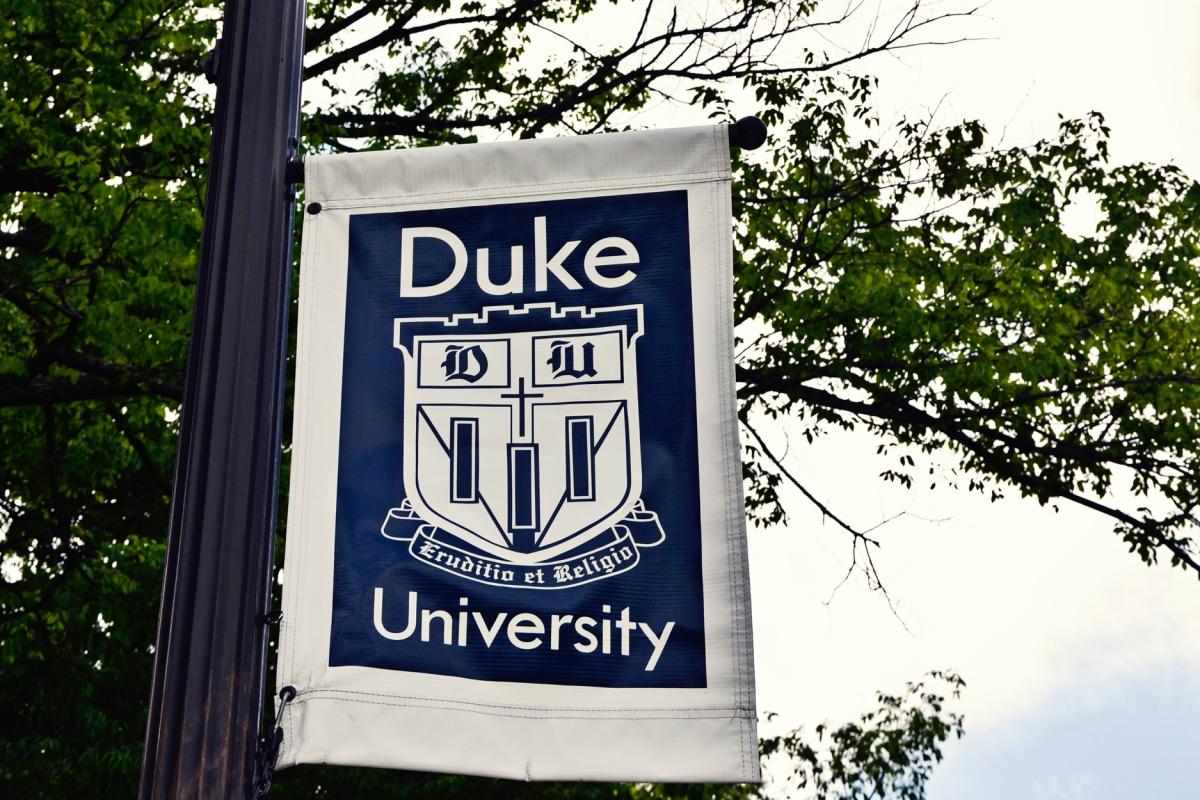 Duke S Sorority Ban Lasts Just A Few Hours General News