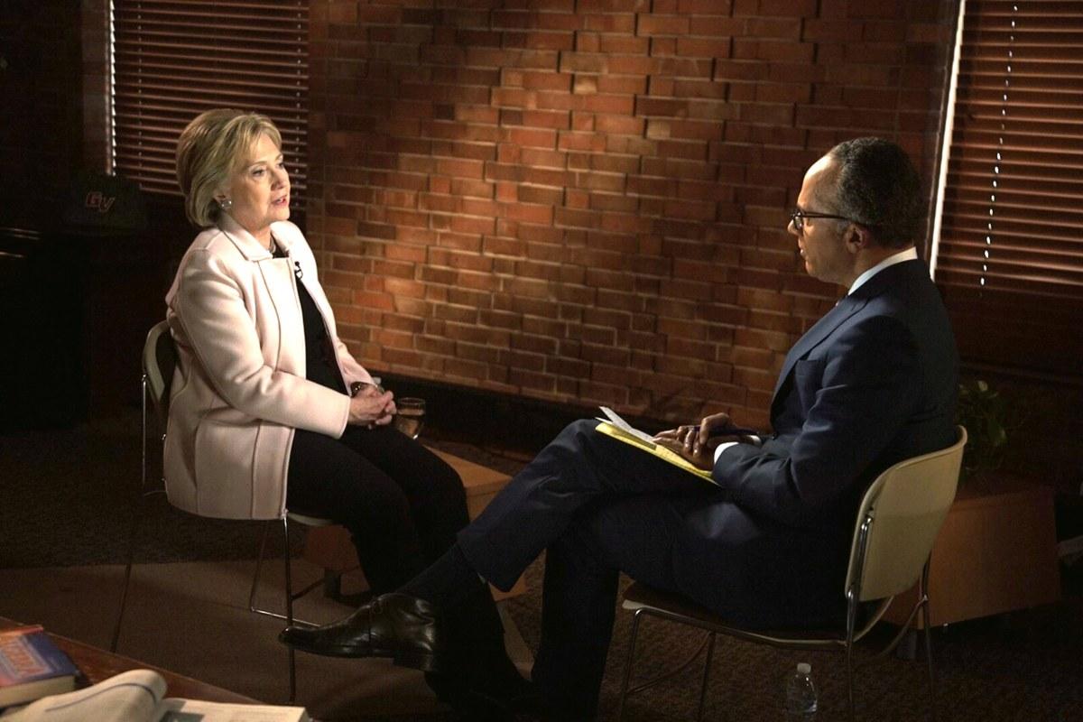 Clinton clinic baby photos