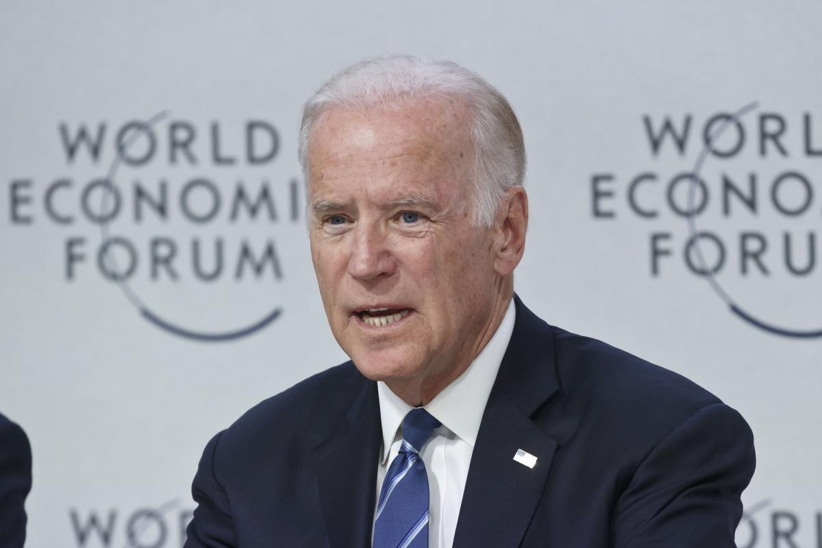 White House Proposes $1 Billion for Cancer 'Moonshot'