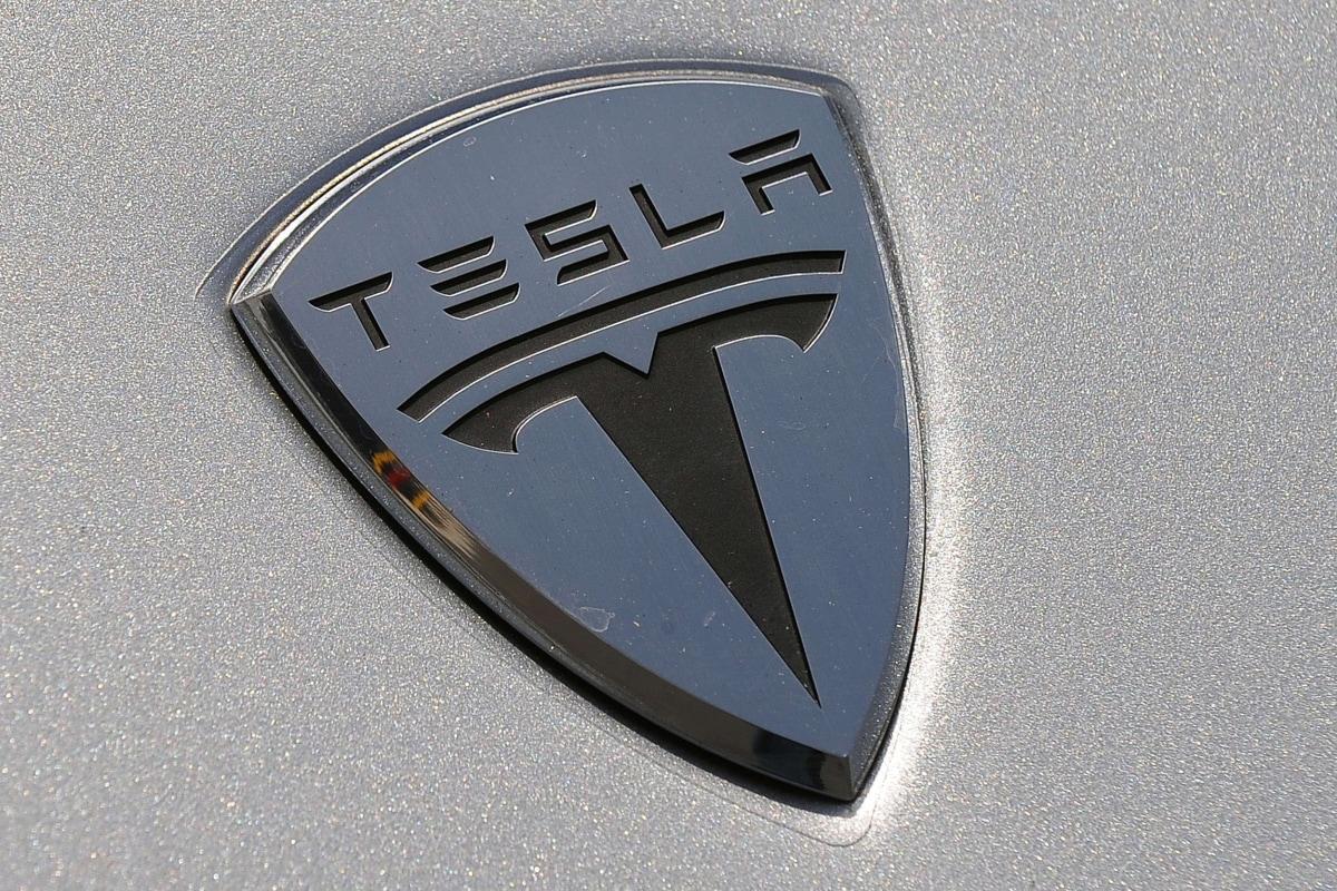 Jobs At Tesla Motors Amazing Tesla