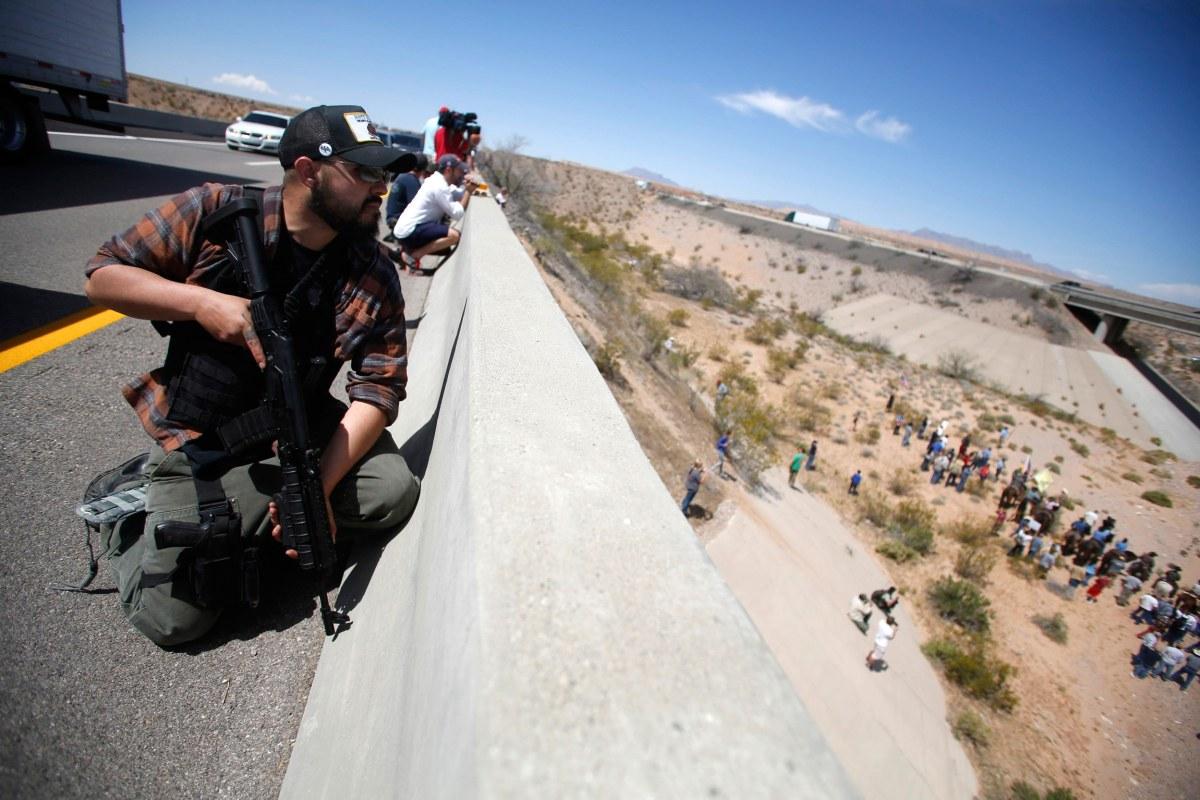 hispanic single men in parker dam Zip code 92267 - parker dam ca california, usa - san bernardino county.