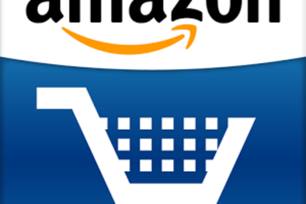 amazon raises free shipping aims to convert shoppers to prime nbc news. Black Bedroom Furniture Sets. Home Design Ideas
