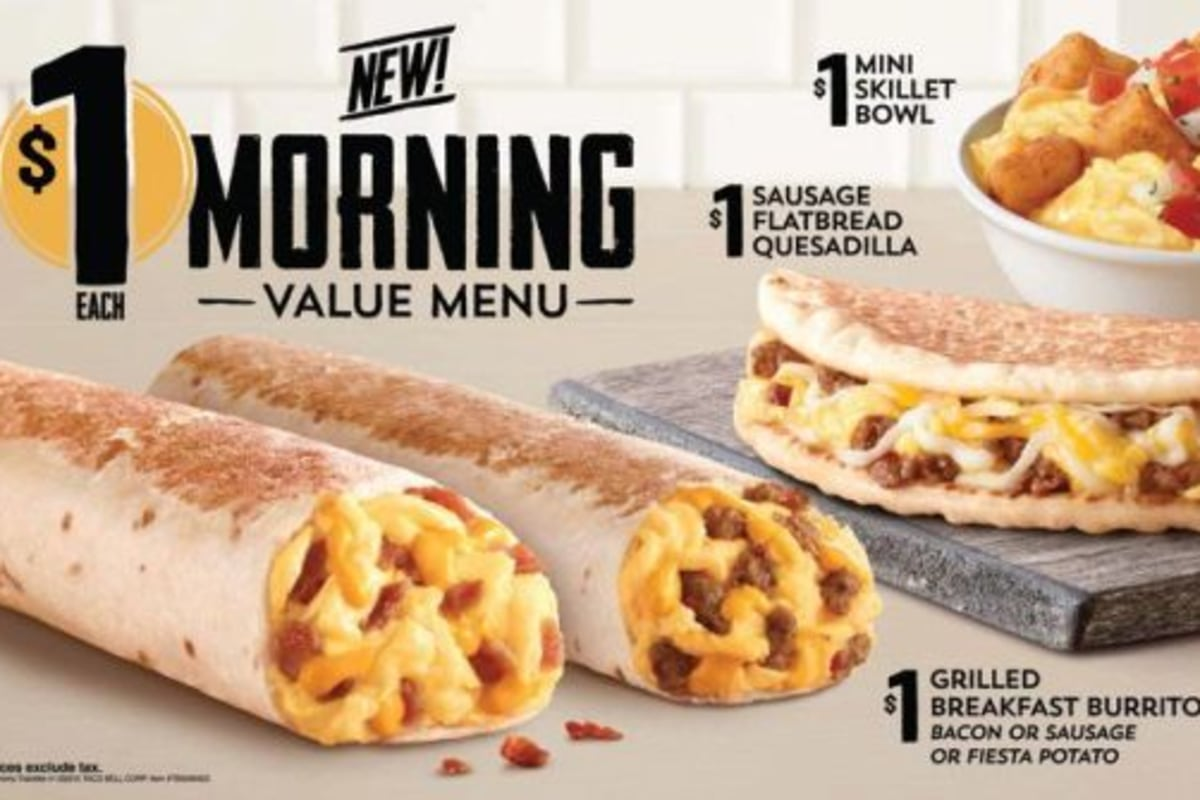start up of new fast food Forget about supersizing -- the new trend in fast food is tasty and good for you, too.