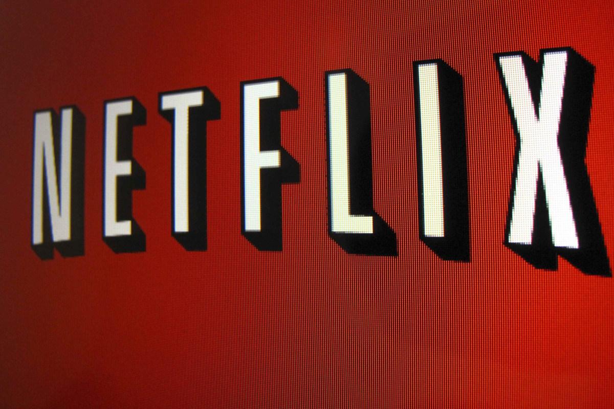 Netflix Subscriptions Boom Around World, Shares Jump 20 Percent - NBC News