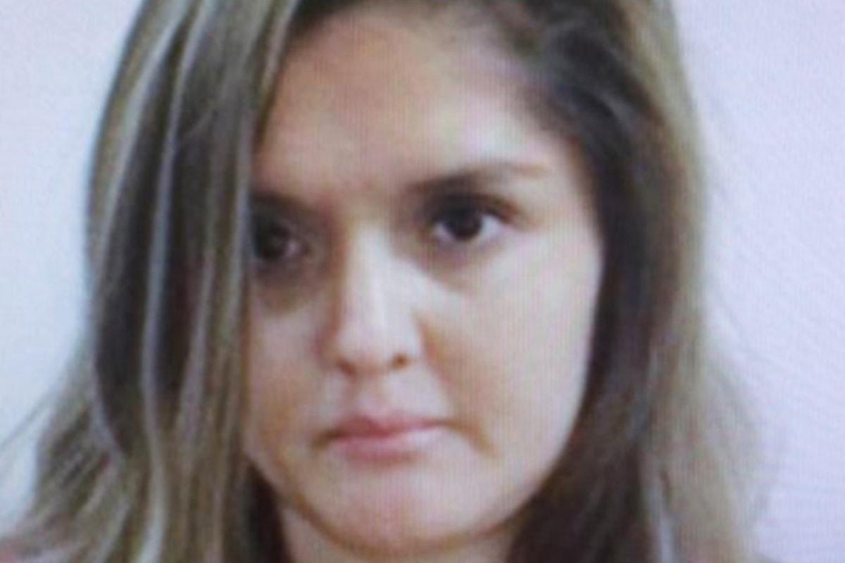 alleged planner of kendra hatcher murder plot arrested in