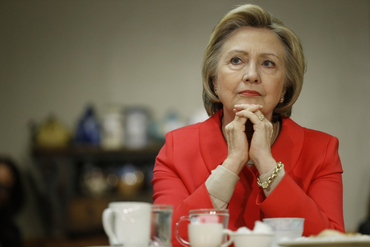 clinton asian personals East asian foreign policy of the barack obama administration  to an east/south asian one previously, the clinton and bush  dating back to the.