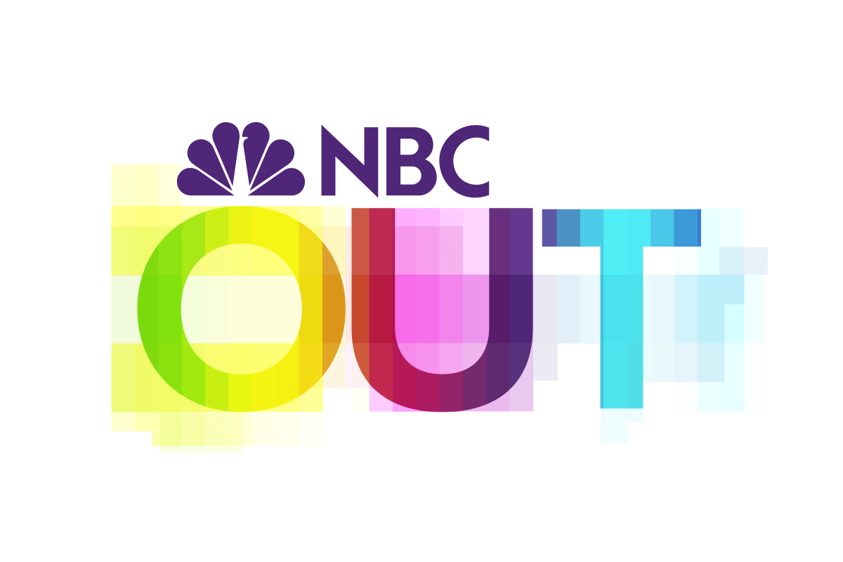 Welcome to NBC OUT: A Letter From the Editor - NBC News