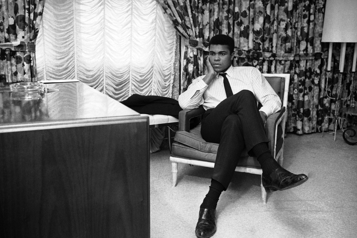 essay what muhammad ali taught me about my faith and identity essay what muhammad ali taught me about my faith and identity nbc news