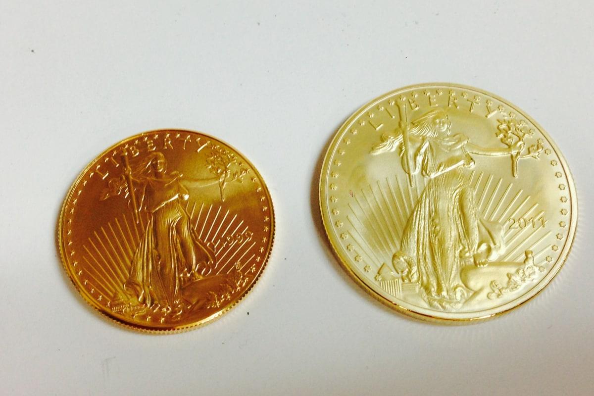 Latest silver Quarter Report