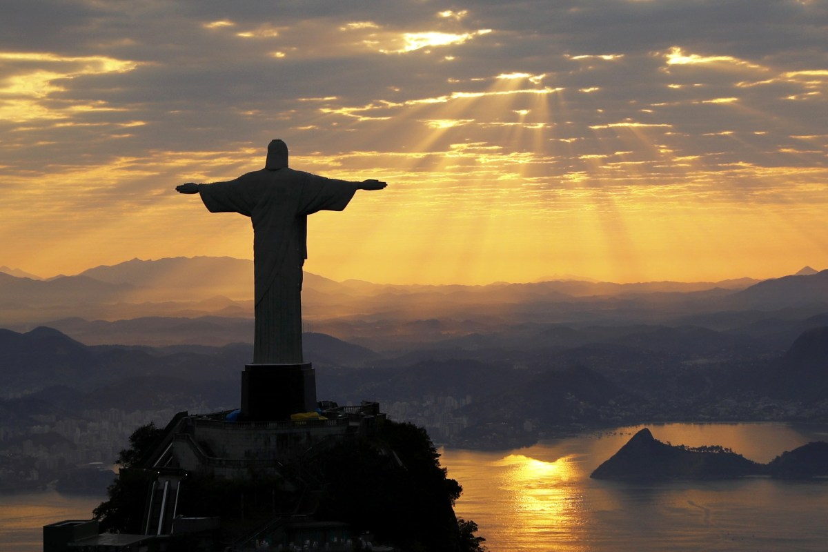 Olympics 2016 Sixteen Questions To Be Answered At The Rio