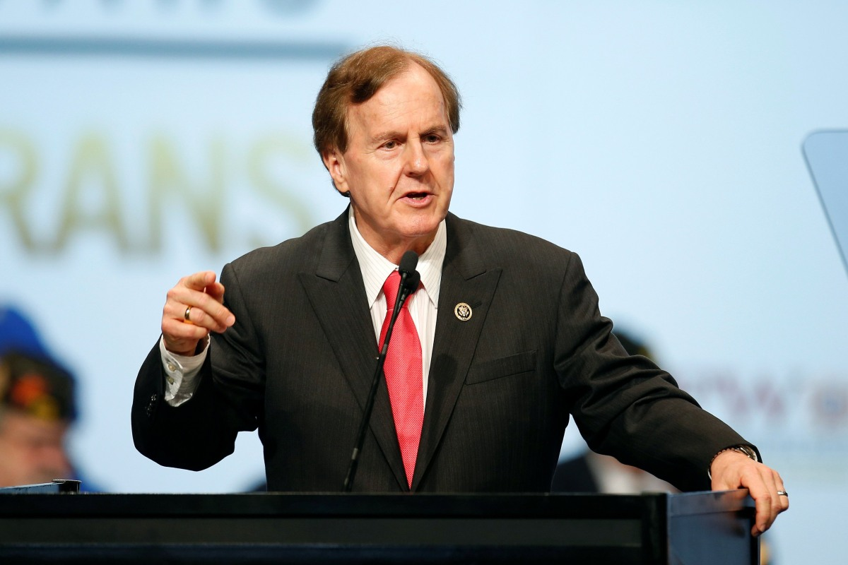 rep robert pittenger sorry for saying charlotte protesters hate rep robert pittenger sorry for saying charlotte protesters hate white people nbc news